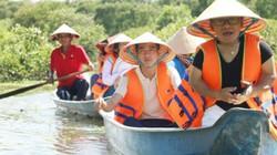Du lịch nông nghiệp Đồng bằng sông Cửu Long: Mỏ vàng chưa khai thác