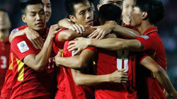 Tin tối (28.9): 10-20 năm nữa Việt Nam có thể dự World Cup