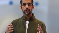 """Google thừa nhận sai lầm """"chết người"""" trong xử lý dữ liệu của hàng tỷ người dùng"""