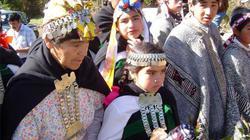 Những lễ hiến tế đáng sợ thời hiện đại (Kỳ 2): Hiến tế 2.000 trẻ em