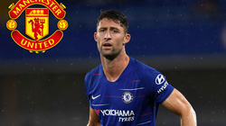 """Mourinho gây bất ngờ với kế hoạch tậu """"người thừa"""" của Chelsea"""