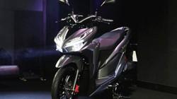 2018 Honda Click 150i giá 41,7 triệu đồng, đe nẹt Yamaha NVX 155