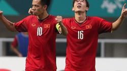 """U23 chưa phải """"thế hệ vàng"""", nhưng Việt Nam đã sẵn sàng cho World Cup"""