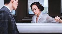 Chồng U60 ngơ ngác khi vợ trẻ nổi giận đùng đùng ngay đêm tân hôn, đòi ly dị