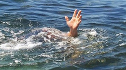 Gia Lai: 3 người tử vong do lội qua suối trong lúc trời mưa