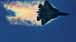 """Nỗi sợ trước """"máy bay Nga của Thế chiến 3"""""""