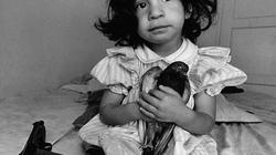 Những đứa trẻ lớn lên trong vòng tay mafia Bắc và Trung Mỹ