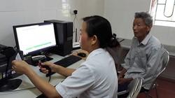 """85% người dân Hà Tĩnh """"nhàn nhã"""" khi đi khám chữa bệnh"""