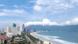 Đà Nẵng quyết liệt thu hồi đất, mở lối xuống biển cho người dân