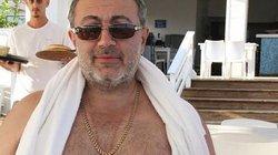 Diễn biến mới vụ trùm mafia Nga bị 3 con gái xinh đẹp đâm chết