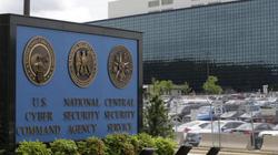 Đưa tài liệu mật quốc phòng về nhà, nhân viên NSA gốc Việt ngồi tù