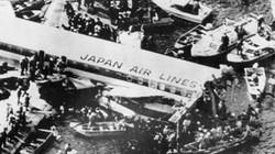 5 vụ máy bay đâm vào núi kinh hoàng nhất lịch sử