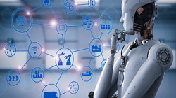 Cách mạng công nghiệp 4.0 và những thách thức về an ninh mạng