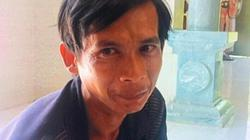 Lời khai nguyên nhân gây án của nghi phạm giết mẹ ruột ở Bình Phước