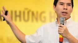 MWG của ông Nguyễn Đức Tài ôm bom cả trăm tỷ chưa có hướng giải quyết