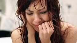 Nhận điện thoại người yêu nhưng lại nghe phụ nữ lạ hỏi một câu khiến tôi chết điếng