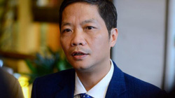 Bộ trưởng Trần Tuấn Anh: EVFTA đưa Việt Nam vươn lên nhóm dẫn đầu ASEAN