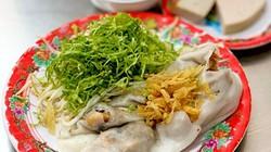 Những quán ăn hơn nửa thế kỷ hút khách ở Sài Gòn