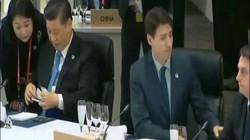 """Thực hư Thủ tướng Canada bị """"tẽn tò"""" vì Tổng thống Brazil quay ngoắt"""