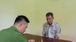 Lạng Sơn: Bắt giữ cặp vợ chồng già buôn bán ma túy tại nhà riêng