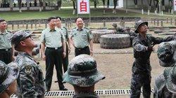 Lộ điểm yếu khiến Trung Quốc khó xây dựng quân đội hàng đầu thế giới