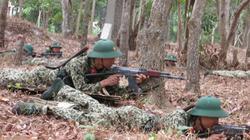 Trận đánh táo bạo của 1 du kích đã khơi nguồn cho Đặc công Việt Nam thế nào?