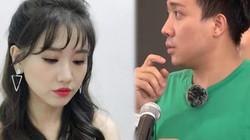 """Hari Won đưa ra """"hình phạt"""" cho Trấn Thành chỉ vì ông xã mắc lỗi này"""