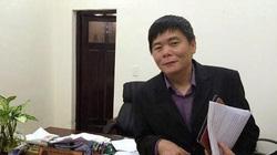Vì sao vợ chồng luật sư Trần Vũ Hải bị khởi tố?