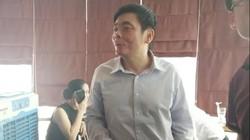 Luật sư Trần Vũ Hải phản ứng thế nào trước thông tin bị khởi tố?