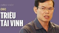 Bộ Chính trị điều động Bí thư Hà Giang làm Phó Ban Kinh tế T.Ư