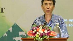 CPTPP - Cơ hội và thách thức cho nông sản Việt: Khắc phục điểm yếuvề thương hiệu