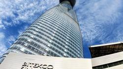 """Bitexco """"đòi"""" tỉnh Thanh Hoá tiền lập quy hoạch dự án bị thu hồi"""