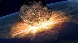 4 tiểu hành tinh khổng lồ đang lao đến Trái Đất