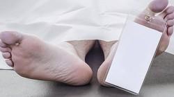 Bệnh viện xác nhận đã chết, gia đình đem về chôn thì điều lạ lùng xảy ra