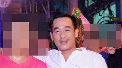 Hành trình gây án của đối tượng nổ súng khiến 3 người thương vong ở Gia Lai