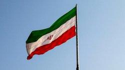 Mặc Trump dọa, Iran tiếp tục tung đòn chọc giận Mỹ