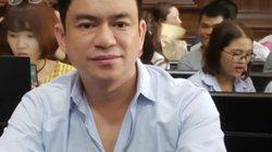 Bác sĩ Chiêm Quốc Thái kháng cáo, đề nghị khởi tố thêm 2 phụ nữ