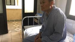 Vụ lật xe khách ở Quảng Ninh: Từ chuyến đi chơi thành đại tang