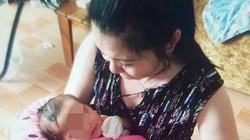 Diễn biến mới vụ ADN con gái nuôi của nữ chủ tịch phường