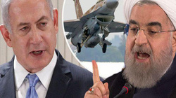 Thủ tướng Israel tố Iran đe dọa cả thế giới khi làm điều này