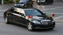 Hệ thống tinh vi giúp Triều Tiên mua hàng loạt siêu xe đắt tiền?