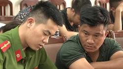 """Phá sới bạc tại Quảng Ninh, tạm giữ hơn 20 """"con bạc"""""""
