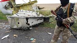 Điện Kremlin tiết lộ Putin thảo luận về vụ MH17 tại G20