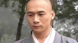 Kiếm hiệp Kim Dung: Môn võ công kỳ lạ học được thành cao thủ đệ nhất