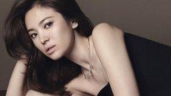 Song Hye Kyo bị ghét nhất Hàn Quốc sau ồn ào ly hôn Song Joong Ki?