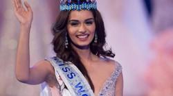 Thái Lan rút đơn đăng cai, Miss World 2019 sẽ được tổ chức tại đâu?