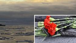 Cháy tàu ngầm hạt nhân tối mật Nga: Xúc động vì lựa chọn hi sinh của 14 thủy thủ