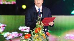 Chủ tịch tỉnh Hà Giang báo cáo kết quả kỳ thi trước Chính phủ