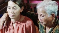 Mẹ già muốn ngất xỉu khi gặp con gái trở về nhà sau 22 năm lưu lạc