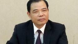 Bộ trưởng Nguyễn Xuân Cường: Ưu tiên nghiên cứu vaccine dịch tả lợn châu Phi